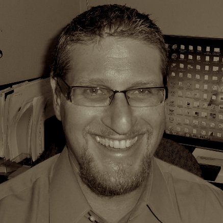 Loren Goldstein